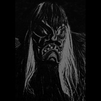 Paysage d'Hiver : Geister