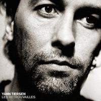 Tiersen, Yann: Les retrouvailles