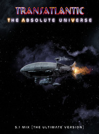 Transatlantic: The Absolute Universe