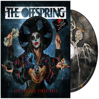 Offspring: Let The Bad Times Roll