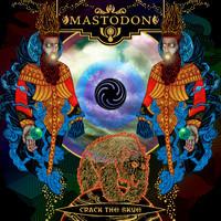 Mastodon : Crack the Skye