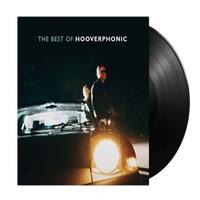 Hooverphonic: Best of Hooverphonic