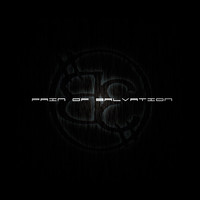 Pain Of Salvation: Be