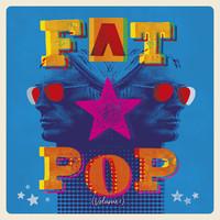 Weller, Paul: Fat Pop (Volume 1)