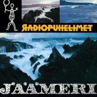 Radiopuhelimet: Jäämeri