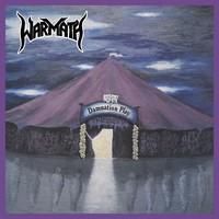 Warmath: Damnation Play