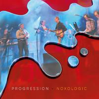 Progression: Noxologic
