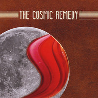 Cosmic Remedy: Cosmic Remedy