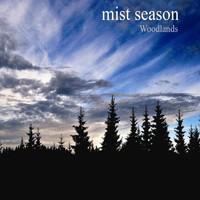 Mist Season: Woodlands