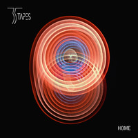 35 Tapes: Home
