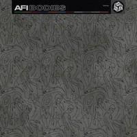 AFI: Bodies
