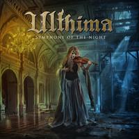 Ulthima: Symphony Of The Night