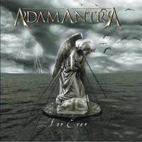 Adamantra: For ever