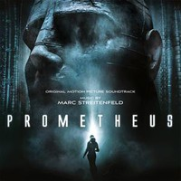 Soundtrack: Prometheus