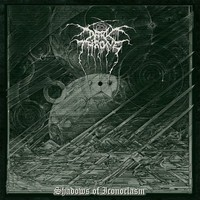 Darkthrone: Shadows of Iconoclasm