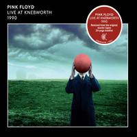 Pink Floyd: Live at Knebworth 1990