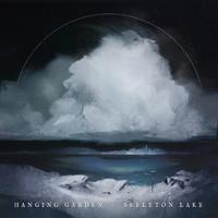 Hanging Garden: Skeleton Lake