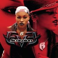 Eve (rap): Scorpion