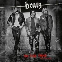 Brats (Den): Lost Tapes - Copenhagen 1979