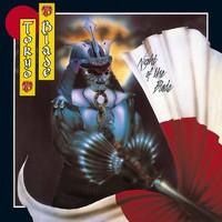 Tokyo Blade: Night Of The Blade