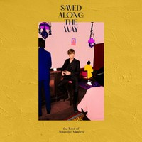 Absynthe Minded: Saved Along the Way - the Best