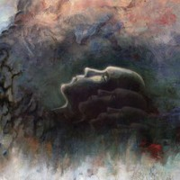 Morbus Chron: Sweven / A Saunter Through The Shroud