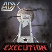 ADX: Execution