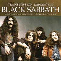 Black Sabbath: Transmission impossible