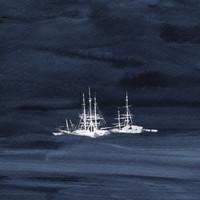 Kauan: Ice Fleet
