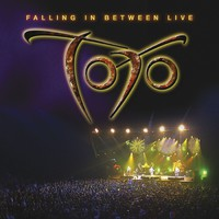Toto : Falling in between (live)