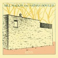 MacKay, Bill: Keys