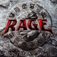 Rage: Carved in stone