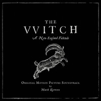 Soundtrack: The Witch