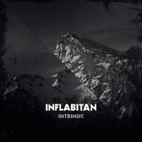Inflabitan: Intrinsic