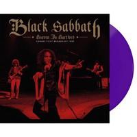 Black Sabbath: Heaven in Hartford