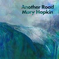 Hopkin, Mary: Another road