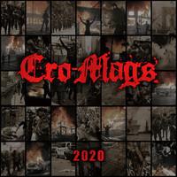 Cro-Mags: 2020