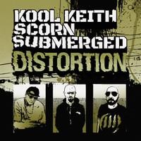 Scorn: Distortion