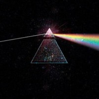 V/A: Return to the dark side of the moon