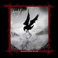 Amebix: The power remains the same