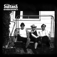 Sultans: Kitchen Sessions 2