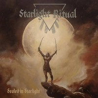 Starlight Ritual: Sealed in Starlight