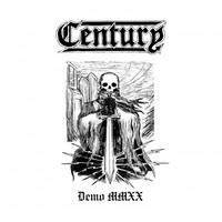 Century (Swe): Demo MMXX