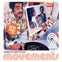 V/A: Movements 2