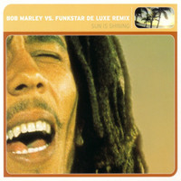 Marley, Bob: Sun Is Shining (Remix)