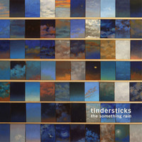 Tindersticks: The something rain