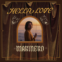 Marinero: Hella love