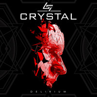 Seventh Crystal: Delirium