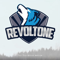 Revoltone: For the Silent Voices