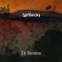 Satyricon: Shadowthrone